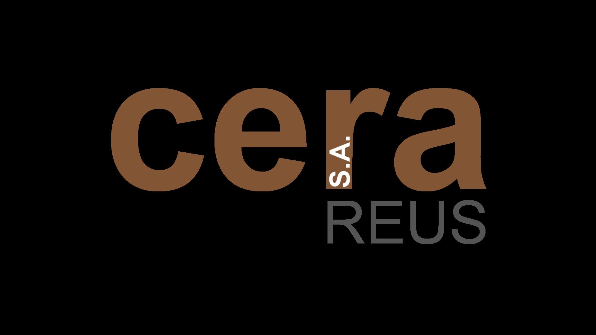 CERAREUS
